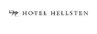 hotel hellsten logo
