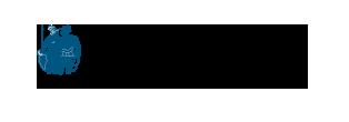 riddarhuset logo