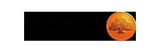 sparbankerna logo