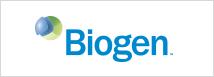 biogen mobil