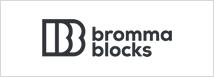 brommablocks mobil