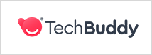techbuddy mobil